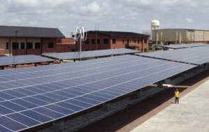 How To Affordably Buy Quality In The Solar Industry